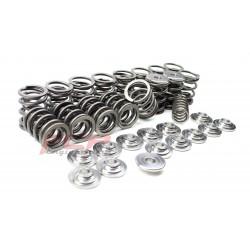VW / Audi 1.8 2.0 16V KR PL 9A FCP valve spring and retainer kit