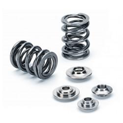 Audi / Seat / Skoda / VW 1.8T 20V Supertech valve spring set SPRK-AUDI18T