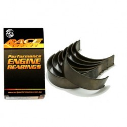 AUDI / VW 1.6 1.8 2.0 ACL RACE CONNECTING ROD BEARINGS