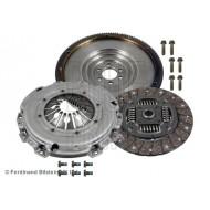 CONVERSION KIT Clutch Kit 240mm VAG 1.8 20vt 6speed