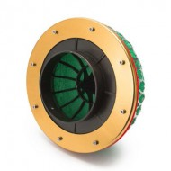 Air Filter SUPER POWER neck:100mm