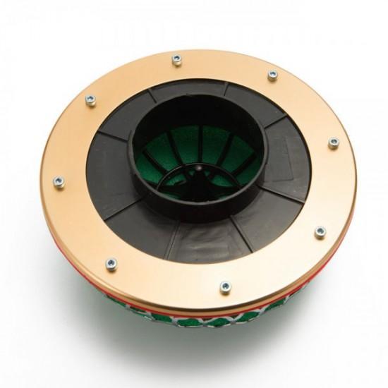 Air Filter SUPER POWER neck:80mm