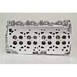 AMC Cylinder Head NISSAN NAVARA YD25 2.5DTI 133HP