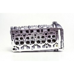AMC Cylinder Head VW 1.8-2.0 TSI