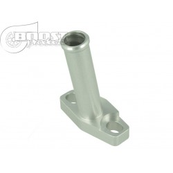 BOOST products Oil Return Adapter GT-R long