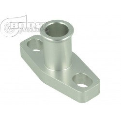BOOST products Oil Return Adapter GT-R short