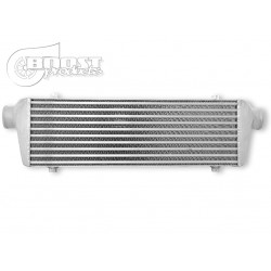 Intercooler 550x180x65 Boost Products