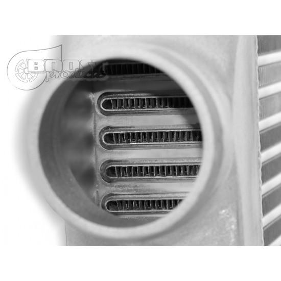 Intercooler 550x180x65 Boost Products