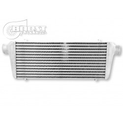 Intercooler 550x230x65 Boost Products