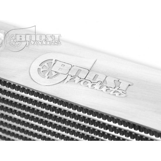 Intercooler 550x230x65 Boost Products