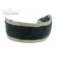 TURBO HEAT SHIELD T25-BLACK