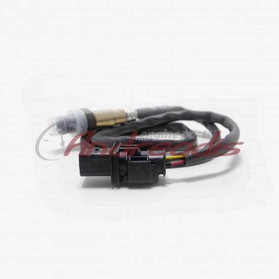 BOSCH Wide-band Lambda sensor LSU4.9