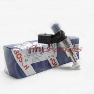 Injector BOSCH AUDI S3/GOLF R/ ED30 2.0TFSI