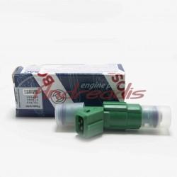 Injector BOSCH 440cc GREEN