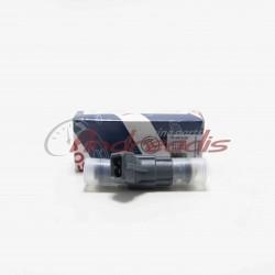 Injector BOSCH 386cc AUDI A3 S3/TT QUATRO 8L