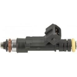 Bosch injector 1700cc