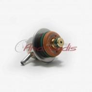Fuel Pressure Regulator BOSCH 4bar