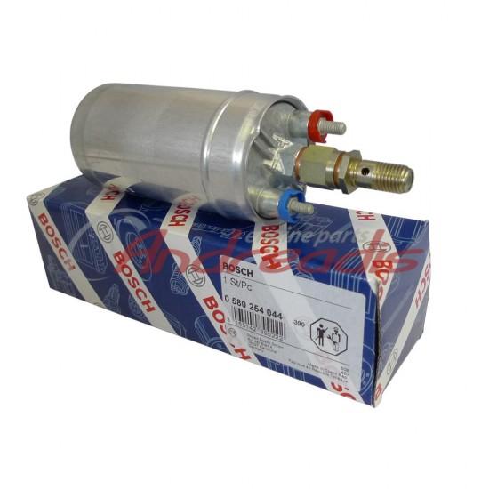 >260l/h @5bar In-line Fuel Pump BOSCH