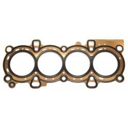 ELRING Gasket, cylinder head FORD 1.4 16V 0.32MM