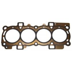 ELRING Gasket, cylinder head FORD 1.6 16V PNBA-4HBA