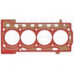 ELRING Gasket, cylinder head 1.4 TSI