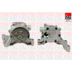 FAI AutoParts Oil Pump VAG 1.4/1.6 TSI/FSI