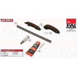 FAI AutoParts Timing Chain Kit BMW N47D20A