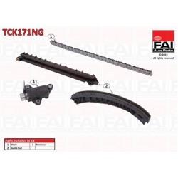 FAI AutoParts Timing Chain Kit BMW M43B16