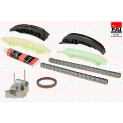 FAI AutoParts Timing Chain Kit BMW M47/N47