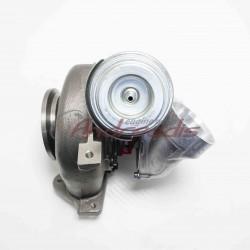 GARRETT GTA2256V MERCEDES E-CLASSE 270CDI (W210) 170HP