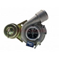 Mahle Hybrid Turbocharger K04-015 1.8T 280hp+
