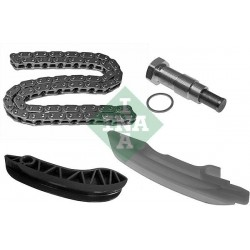 INA Timing Chain Kit BMW N47D20A