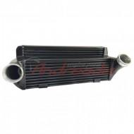 INTERCOOLER FOR BMW 135i E82/E88 335i E90/E91/E92/E93