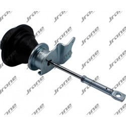 JRONE ACTUATOR ASSY FOR GT1238S
