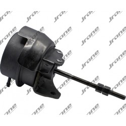 JRONE ACTUATOR ASSY FOR BV39