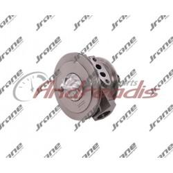 JRONE CHRA BM003001 VAG 1.2 / 1.4 TFSI