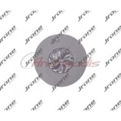 JRONE CHRA B03 BMW F06 640i 640Xi