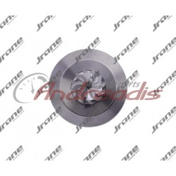 JRONE CHRA BV45 Nissan Navara / Pathfinder 2.5L 190 HP