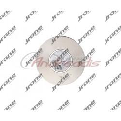JRONE CHRA BV35 BMW E84 X1 25dX