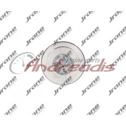 JRONE CHRA K03-306 HYUNDAI