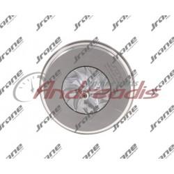 JRONE CHRA VOLKSWAGEN AMAROK 2.0 BITDI BI TURBO 180HP