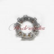 JRONE NOZZLE RING GT1749V / GT1544V / GT1549V