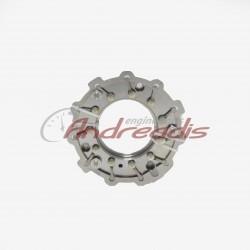 JRONE NOZZLE RING GT1646V / GT1746V / GT1749V