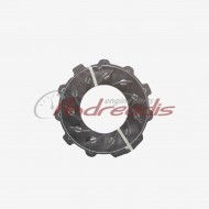 JRONE NOZZLE RING GT1749V / GTB1752V / GTB1756VK
