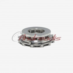 JRONE NOZZLE RING TF035HL VGT