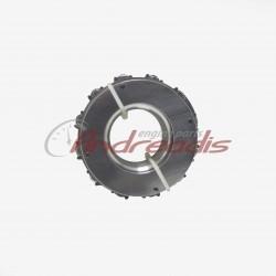 JRONE NOZZLE RING RHF4V / VJ30 VNT