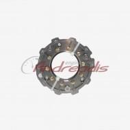 JRONE NOZZLE RING GT1541V / GT1444V