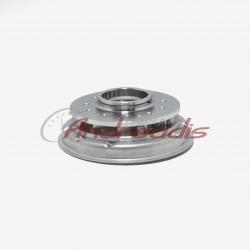 JRONE NOZZLE RING RHV4 / VJ36 VNT / RHV4 / VJ37 VNT