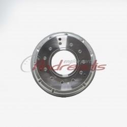 JRONE NOZZLE RING RHF4V / VV19 / RHV4