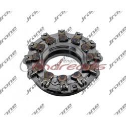 JRONE NOZZLE RING TD04L-13T-VG / TD04L4-VG
